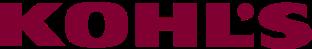 kohls-logo
